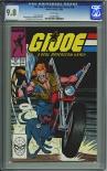 G.I. Joe #79