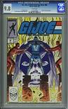 G.I. Joe #84