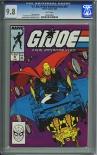 G.I. Joe #87