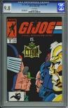 G.I. Joe #88