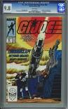 G.I. Joe #92