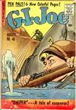 G.I. Joe #46