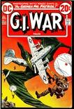G.I. War Tales #1