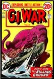 G.I. War Tales #2