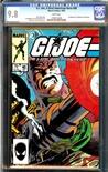 G.I. Joe #40