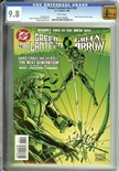 Green Lantern (Vol 3) #76