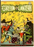 Green Lantern (40s) #19