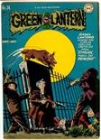 Green Lantern (40s) #34