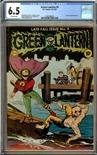Green Lantern (40s) #9
