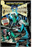 Green Lantern/Green Arrow #2