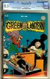 Green Lantern (40s) #23