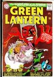 Green Lantern #42
