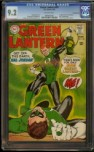 Green Lantern #59