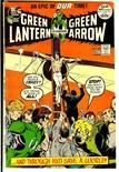 Green Lantern #89
