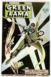 Green Lama #5