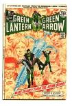 Green Lantern #86