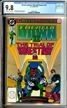 Green Lantern Emerald Dawn II #6