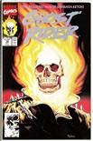 Ghost Rider (Vol 2) #18