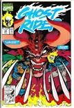 Ghost Rider (Vol 2) #19