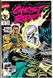Ghost Rider (Vol 2) #20