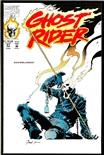 Ghost Rider (Vol 2) #21