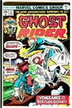 Ghost Rider #15