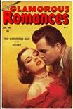 Glamorous Romances #77