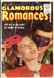 Glamorous Romances #82