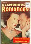 Glamorous Romances #84