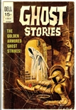 Ghost Stories #26