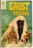 Ghost Stories #28
