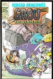 Groo the Wanderer #3