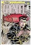 Grendel (Vol 2) #2
