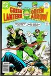 Green Lantern #95