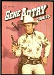 Gene Autry #7