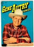 Gene Autry #26