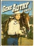 Gene Autry #4