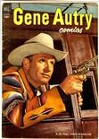 Gene Autry #68