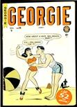 Georgie #24
