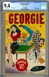 Georgie #11