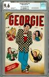 Georgie #10