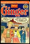 Ginger #6