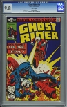 Ghost Rider #54