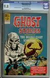 Ghost Stories #12