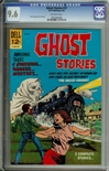 Ghost Stories #17