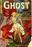 Ghost Comics #4