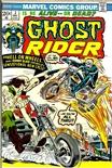 Ghost Rider #3