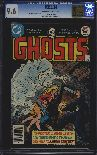Ghosts #52