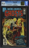Ghosts #104