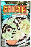 Ghosts #89